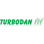 Turbodan