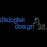 Dialogisk Design